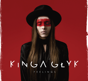 COVER KINGA GŁYK2